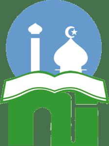 logo yayasan(TRANSPARAN)
